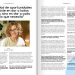 Desdemimapa en Madresfera Magazine