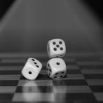 El juego y el aprendizaje